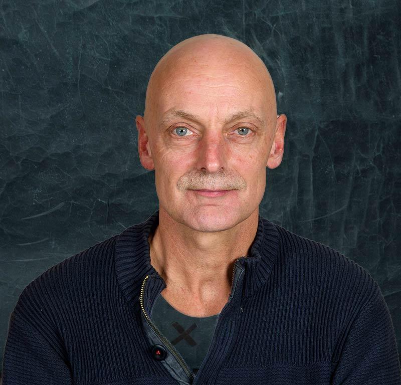 Harm-Jan Wieringa