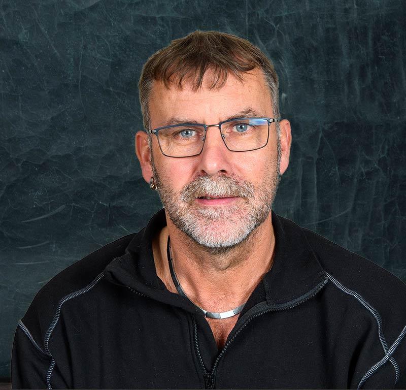 Jaap Wieringa
